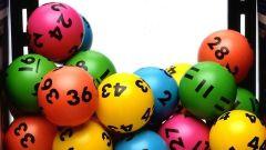 159272-lotto-balls