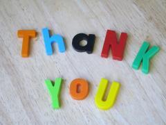 thank-you_flickr-vistamommy